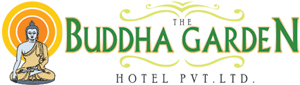 Buddha Garden Hotel Pvt Ltd Nepal